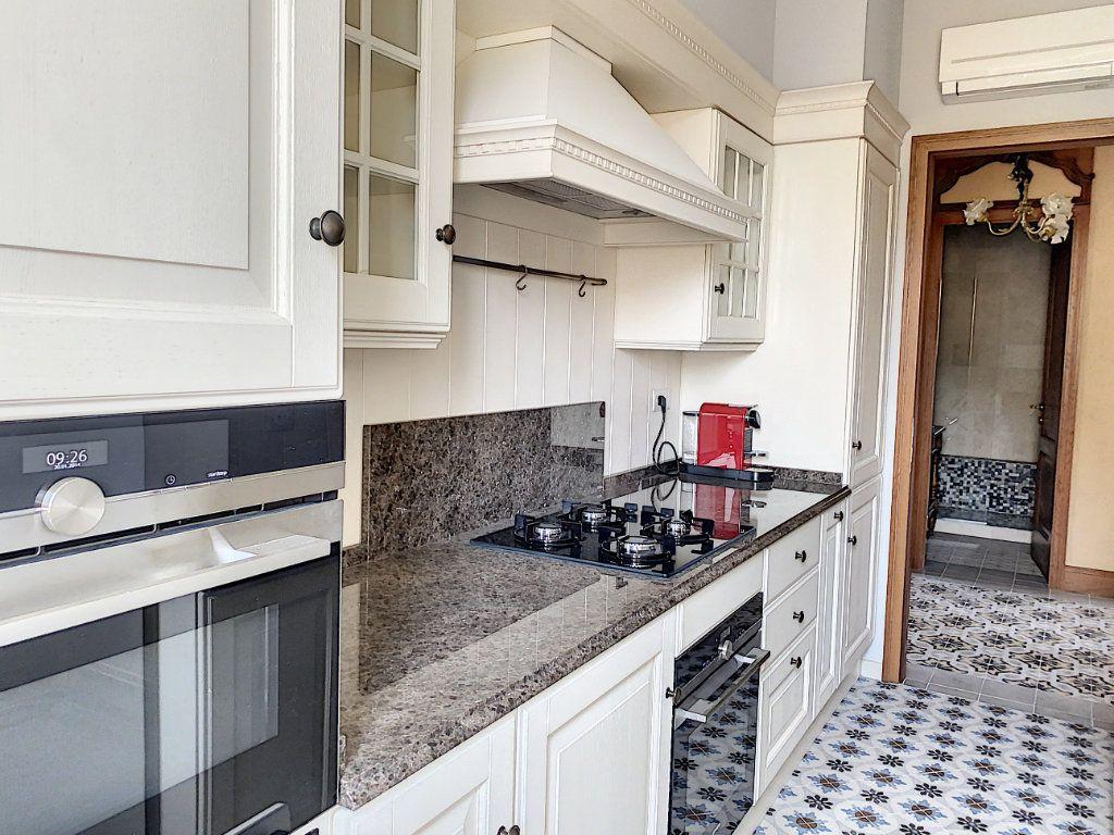 Appartement à vendre 3 89.06m2 à Nice vignette-7