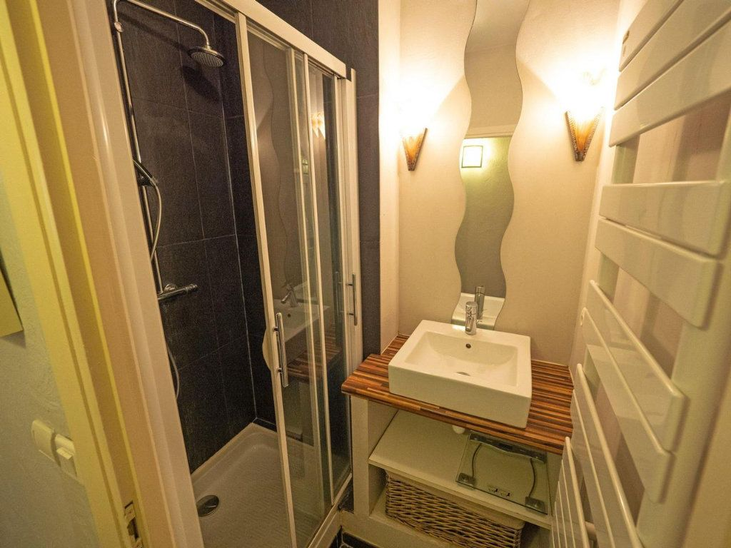 Appartement à vendre 2 49m2 à Nice vignette-6