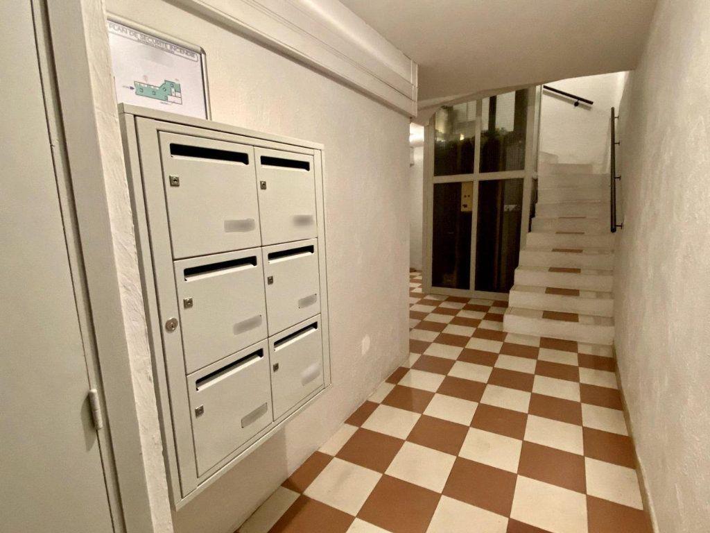 Appartement à vendre 2 49m2 à Nice vignette-8