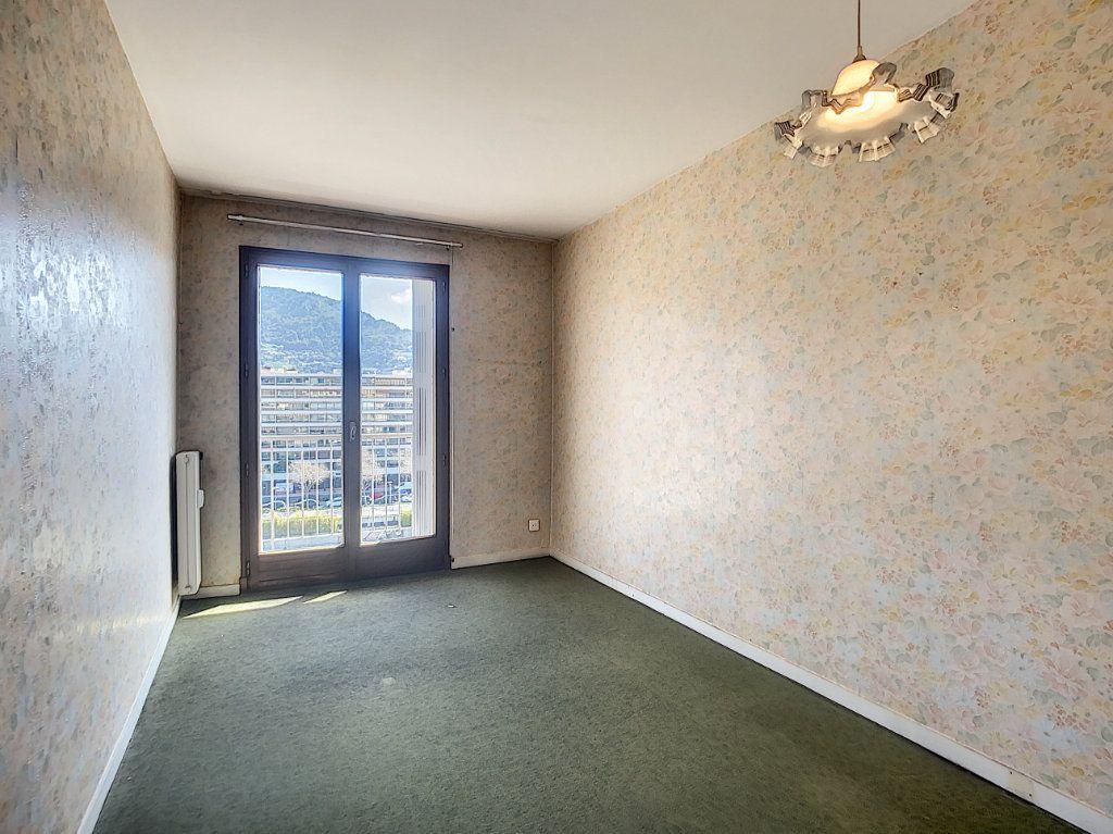 Appartement à vendre 3 67.03m2 à Nice vignette-4