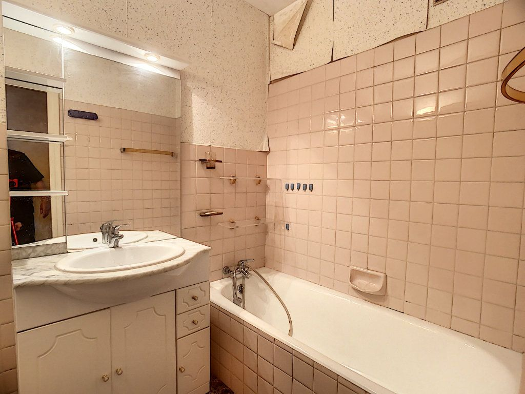 Appartement à vendre 3 67.03m2 à Nice vignette-5