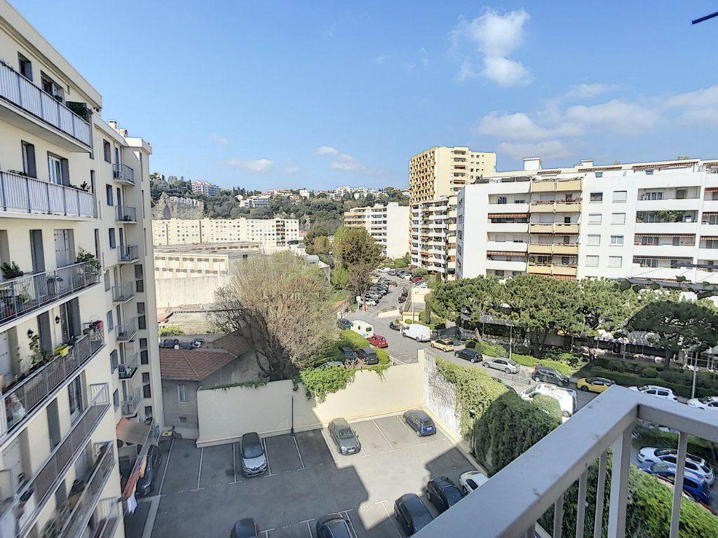 Appartement à vendre 3 67.03m2 à Nice vignette-6
