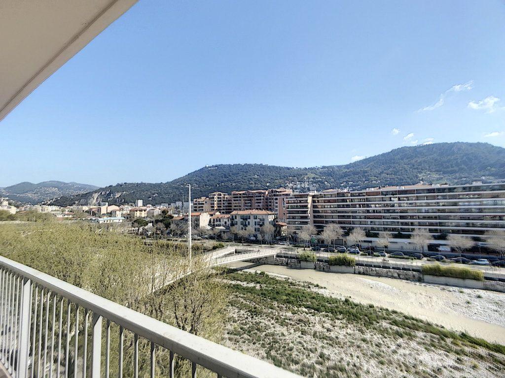Appartement à vendre 3 67.03m2 à Nice vignette-7
