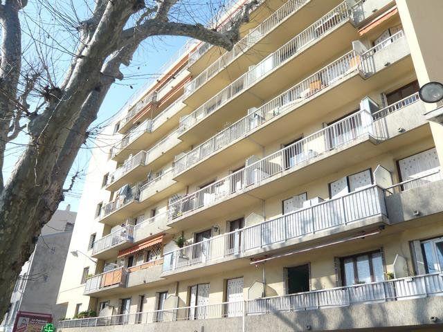 Appartement à vendre 3 67.03m2 à Nice vignette-10