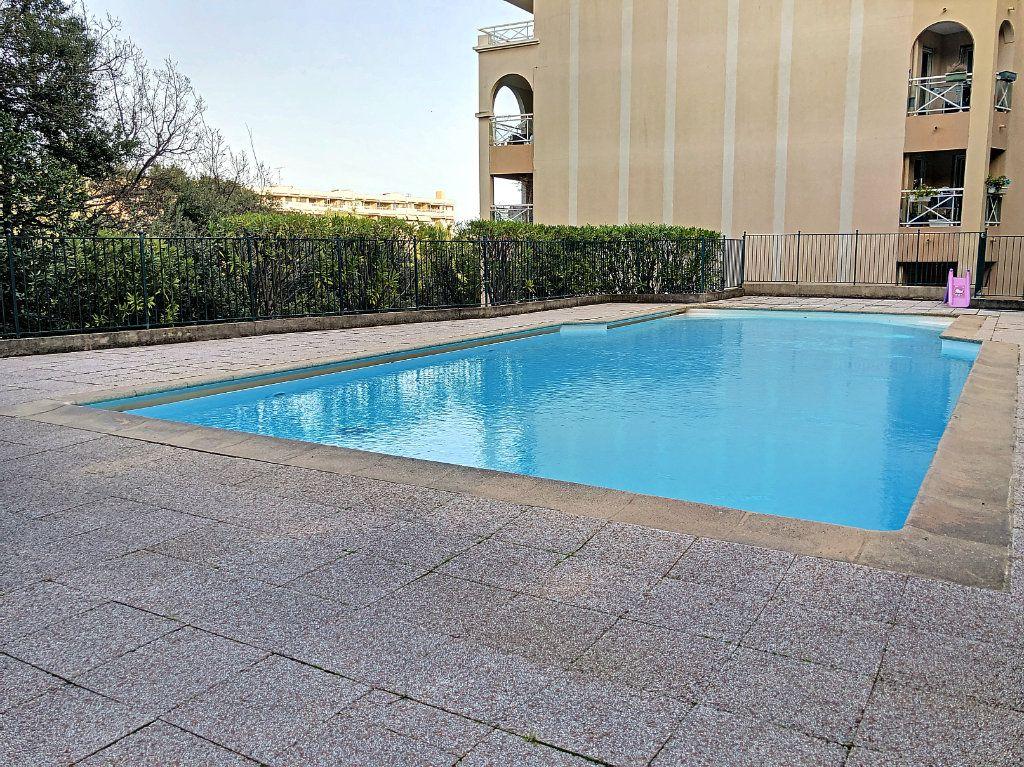 Appartement à vendre 4 96m2 à Nice vignette-1