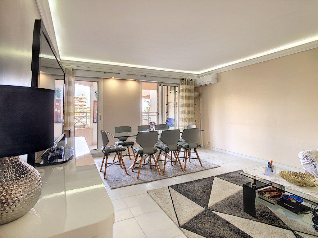 Appartement à vendre 4 96m2 à Nice vignette-2