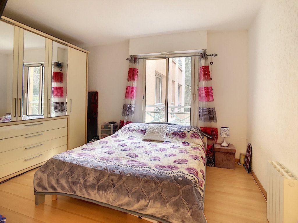 Appartement à vendre 4 96m2 à Nice vignette-7