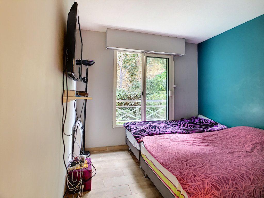 Appartement à vendre 4 96m2 à Nice vignette-8