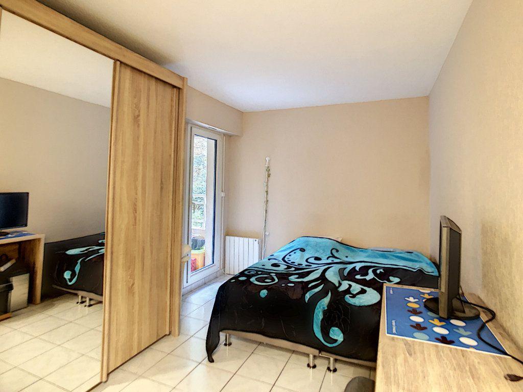 Appartement à vendre 4 96m2 à Nice vignette-9