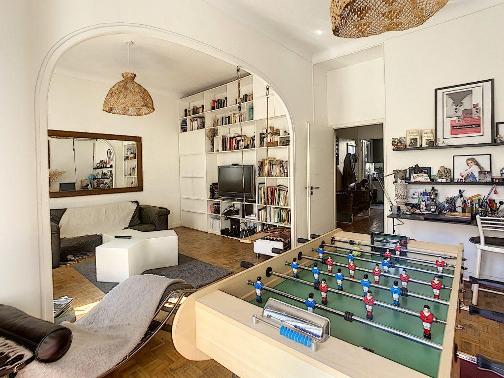 Appartement à vendre 3 78m2 à Nice vignette-8