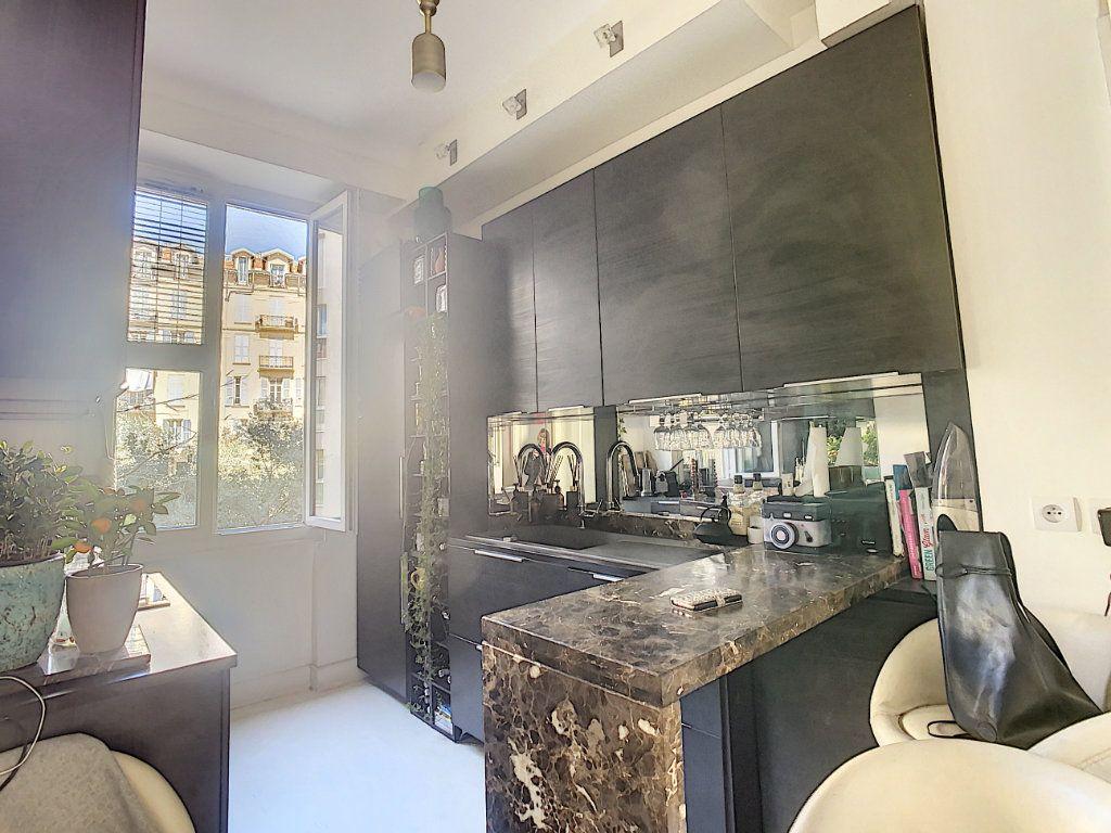 Appartement à vendre 3 78m2 à Nice vignette-9