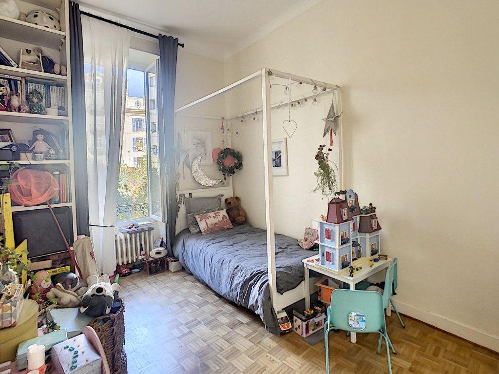 Appartement à vendre 3 78m2 à Nice vignette-10