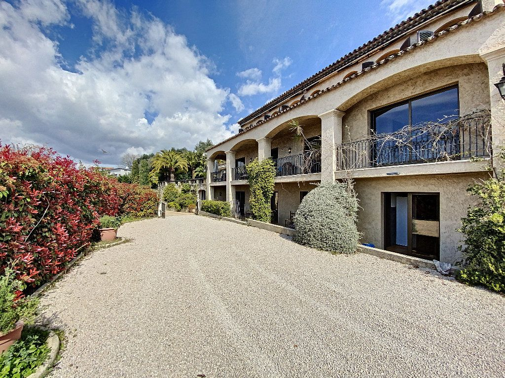Maison à vendre 12 600m2 à Nice vignette-6