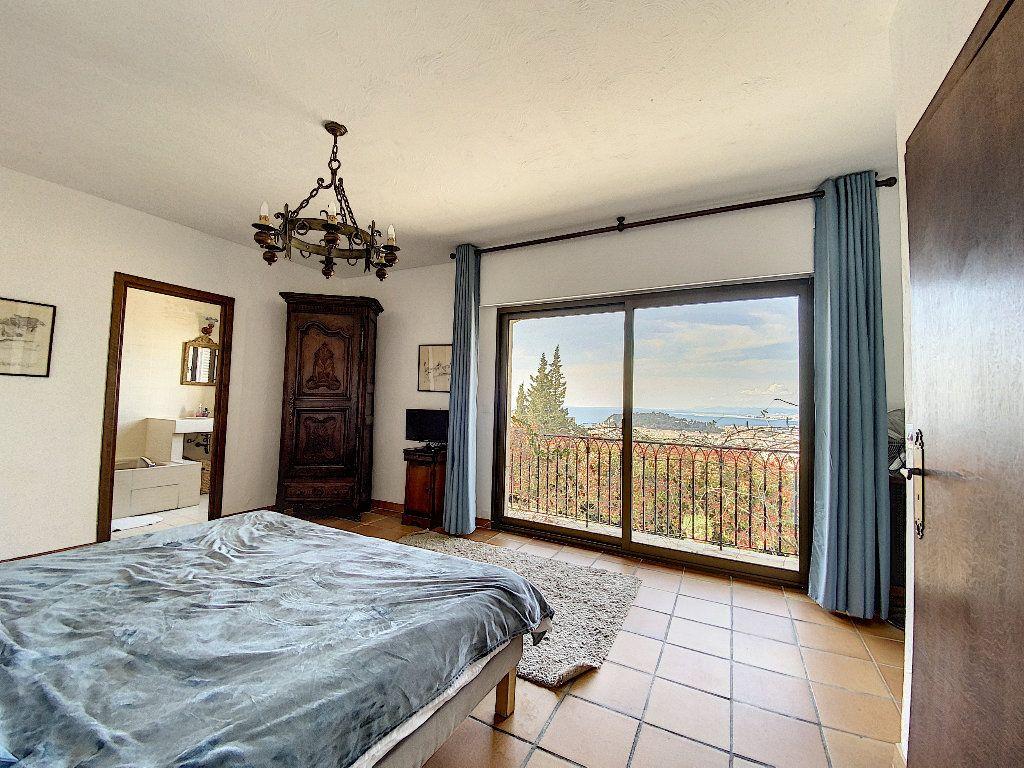 Maison à vendre 12 600m2 à Nice vignette-10