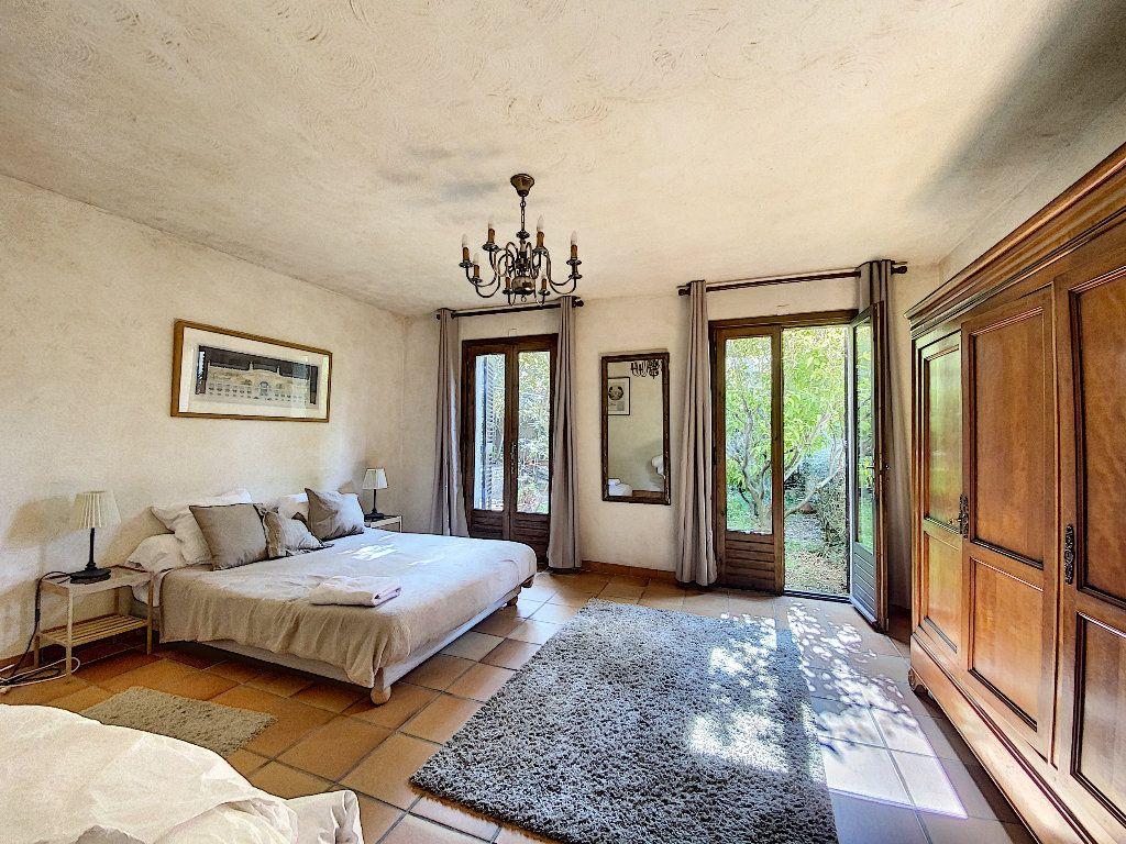 Maison à vendre 12 600m2 à Nice vignette-11
