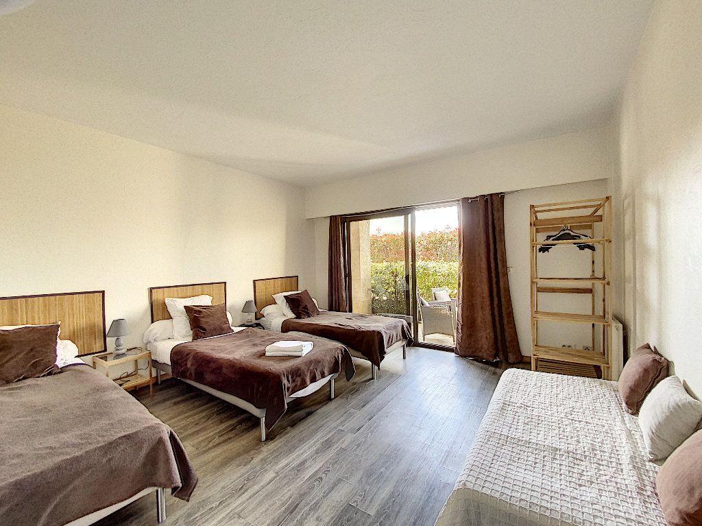 Maison à vendre 12 600m2 à Nice vignette-12