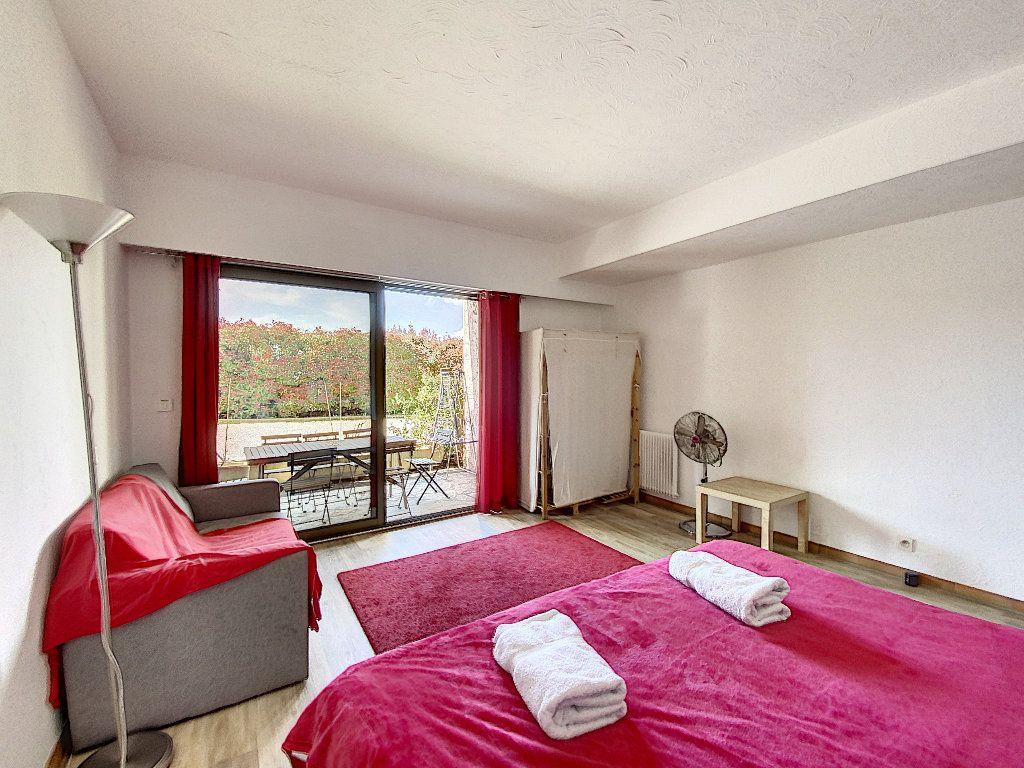 Maison à vendre 12 600m2 à Nice vignette-13