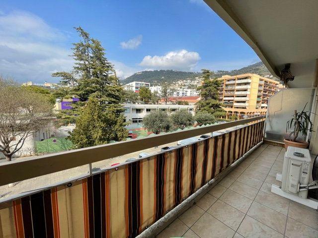 Appartement à vendre 4 88.87m2 à Nice vignette-1