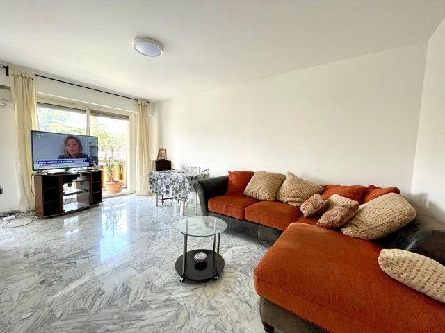 Appartement à vendre 4 88.87m2 à Nice vignette-2