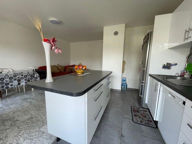 Appartement à vendre 4 88.87m2 à Nice vignette-4