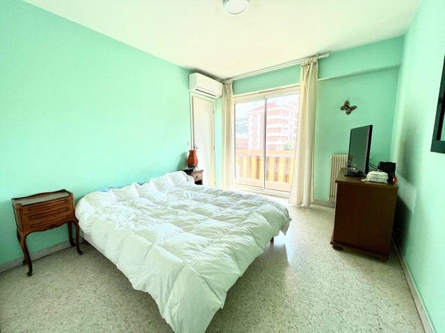 Appartement à vendre 4 88.87m2 à Nice vignette-6