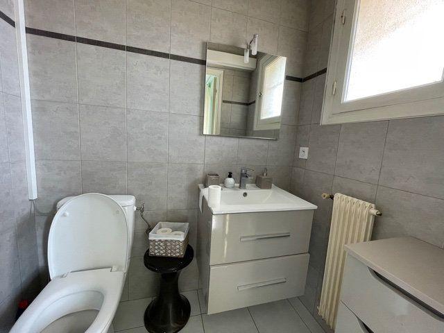 Appartement à vendre 4 88.87m2 à Nice vignette-7