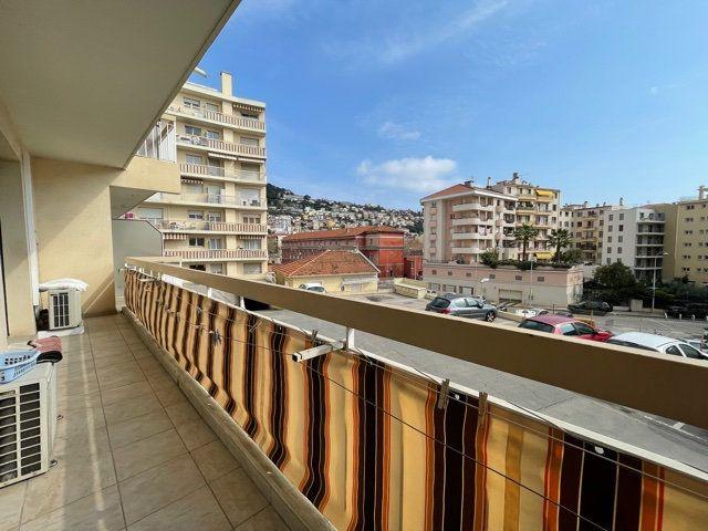 Appartement à vendre 4 88.87m2 à Nice vignette-8
