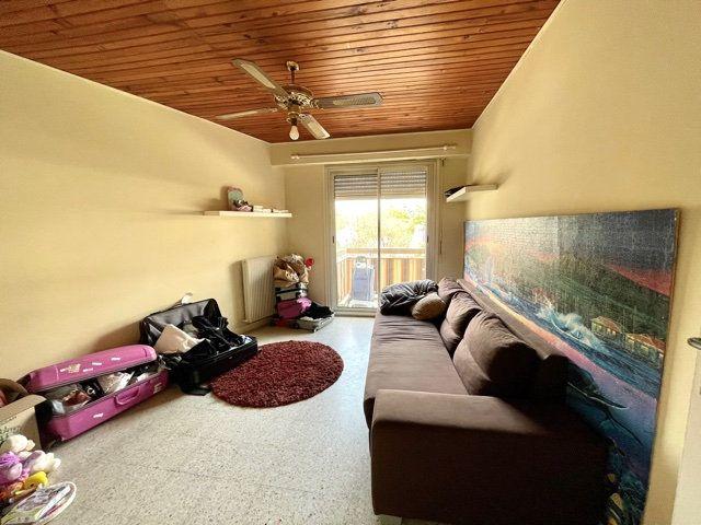 Appartement à vendre 4 88.87m2 à Nice vignette-9