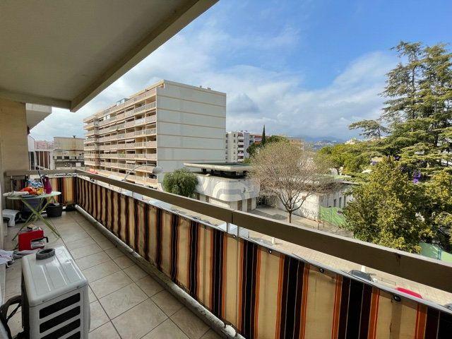 Appartement à vendre 4 88.87m2 à Nice vignette-10