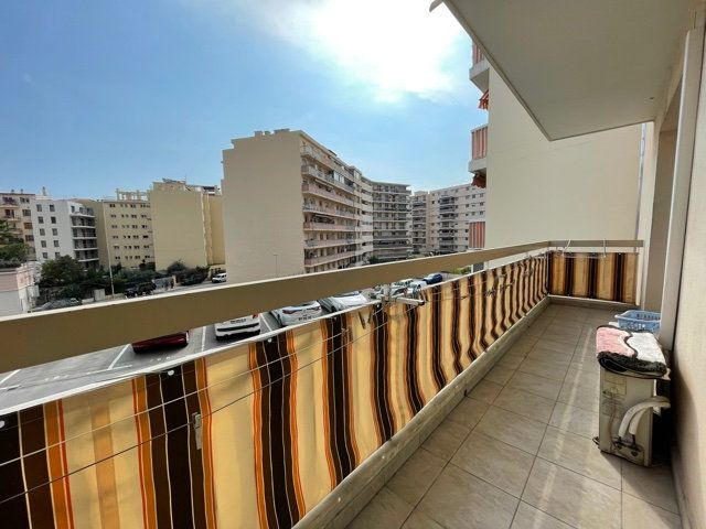 Appartement à vendre 4 88.87m2 à Nice vignette-11