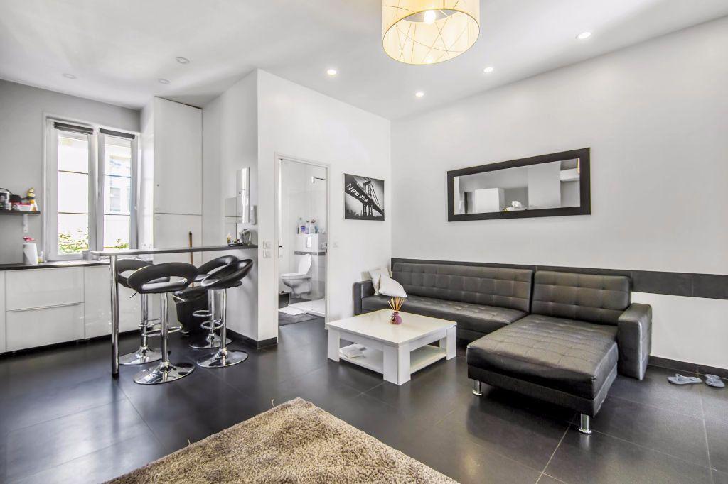 Maison à vendre 8 170m2 à Le Cannet vignette-3