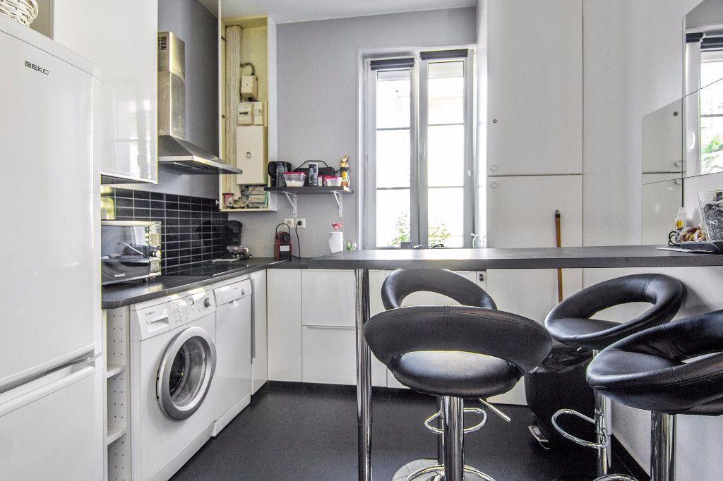 Maison à vendre 8 170m2 à Le Cannet vignette-6