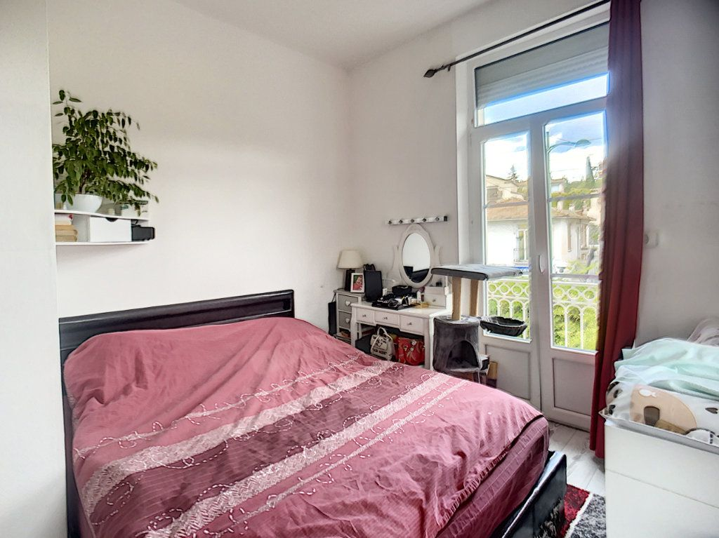 Maison à vendre 8 170m2 à Le Cannet vignette-7