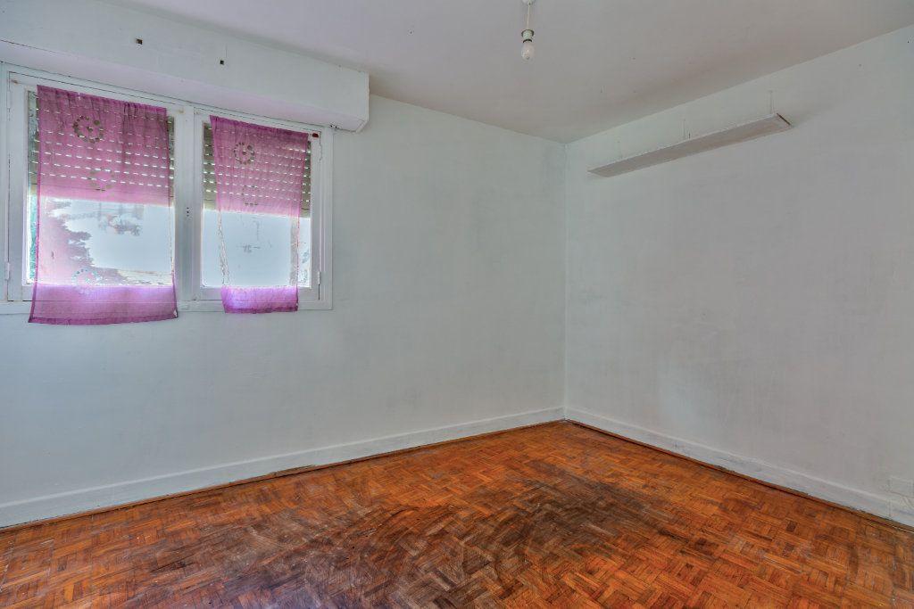 Appartement à vendre 3 55m2 à Nice vignette-5