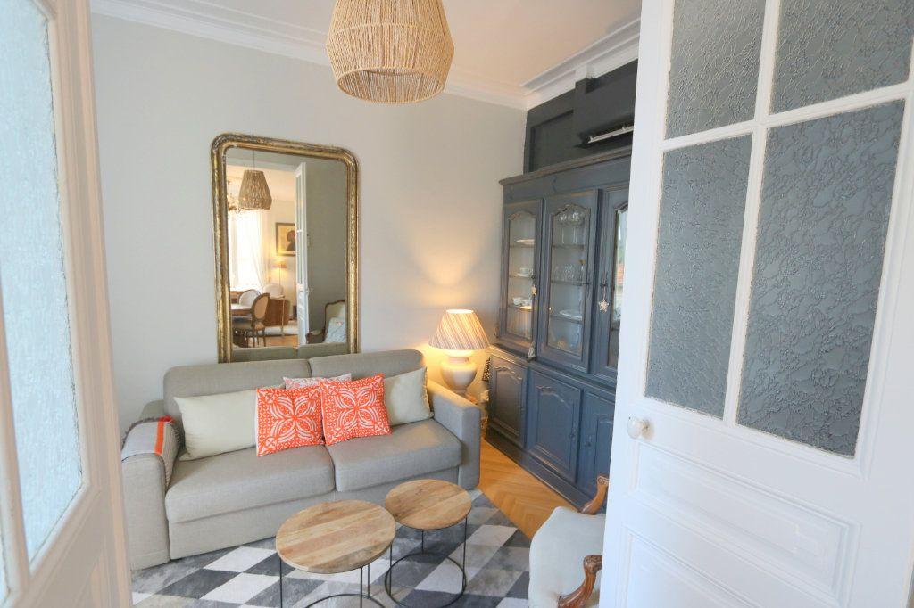 Appartement à vendre 3 62.48m2 à Nice vignette-4