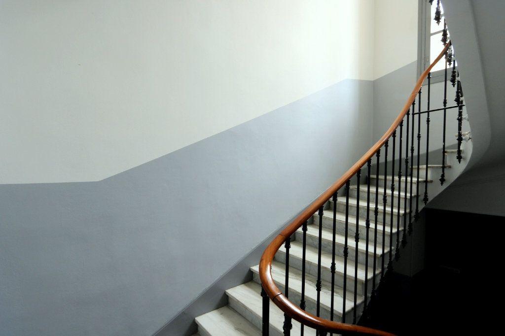 Appartement à vendre 3 62.48m2 à Nice vignette-5