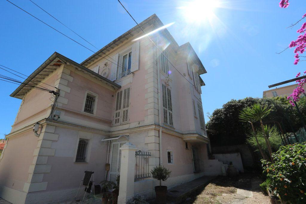 Appartement à vendre 3 62.48m2 à Nice vignette-6