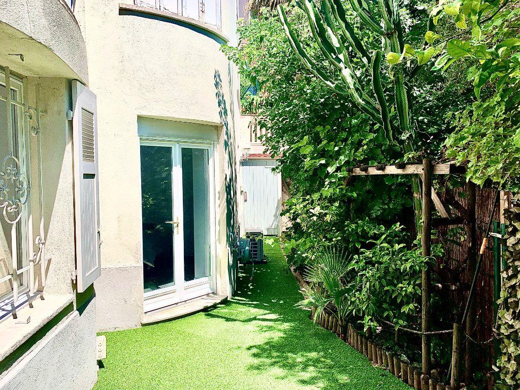 Appartement à vendre 3 76m2 à Nice vignette-1