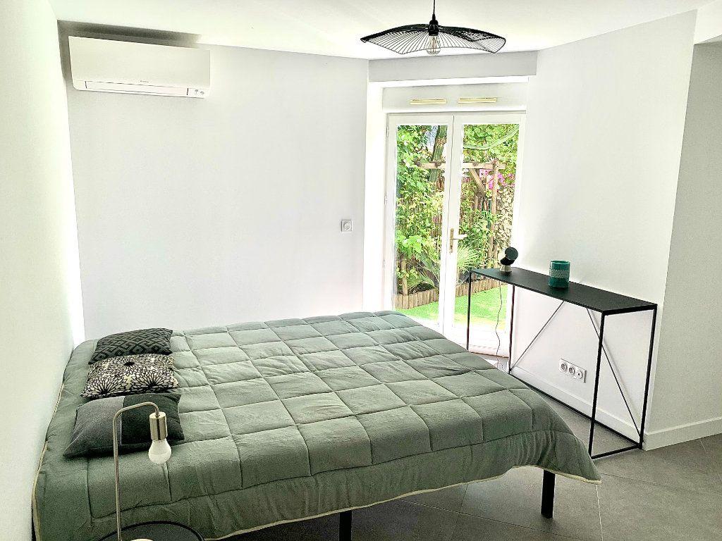 Appartement à vendre 3 76m2 à Nice vignette-7