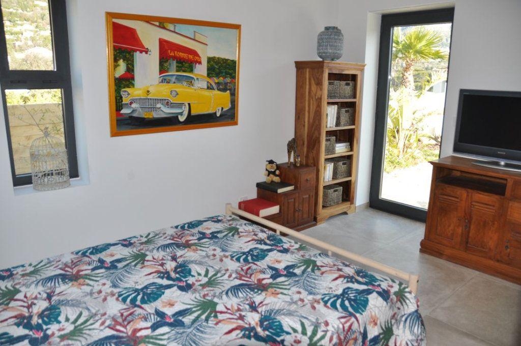 Maison à vendre 4 383m2 à Vence vignette-12