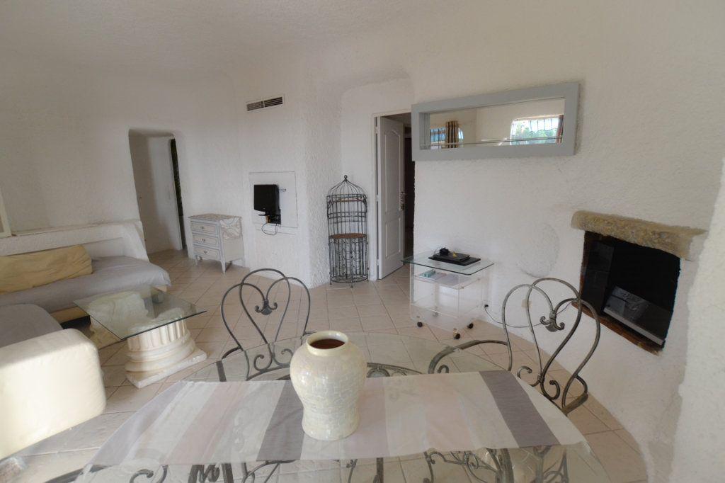 Appartement à vendre 3 80.53m2 à Nice vignette-2