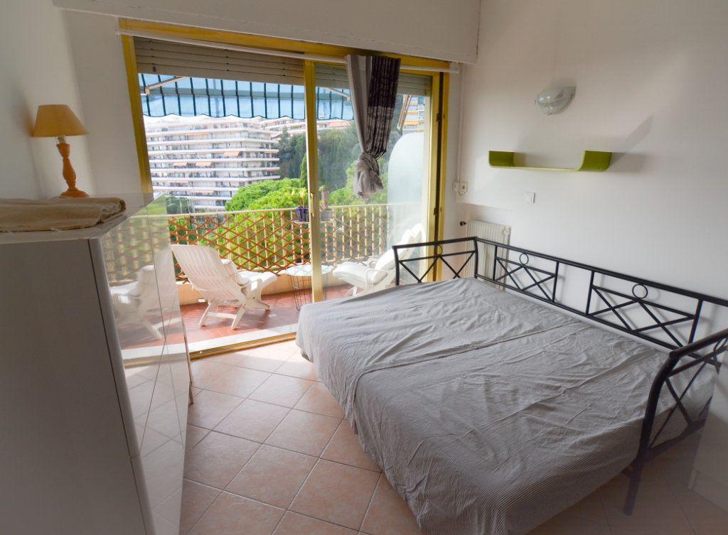 Appartement à vendre 3 80.53m2 à Nice vignette-3