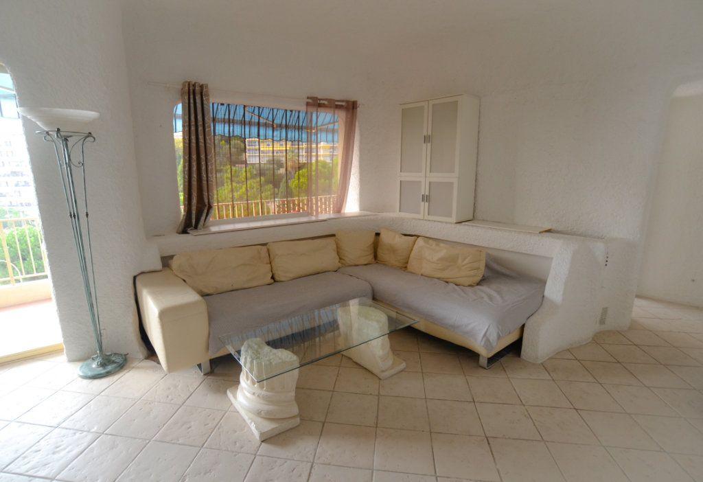 Appartement à vendre 3 80.53m2 à Nice vignette-4