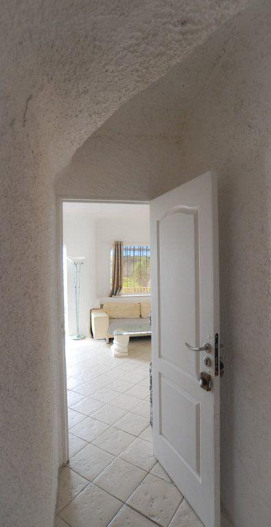 Appartement à vendre 3 80.53m2 à Nice vignette-5