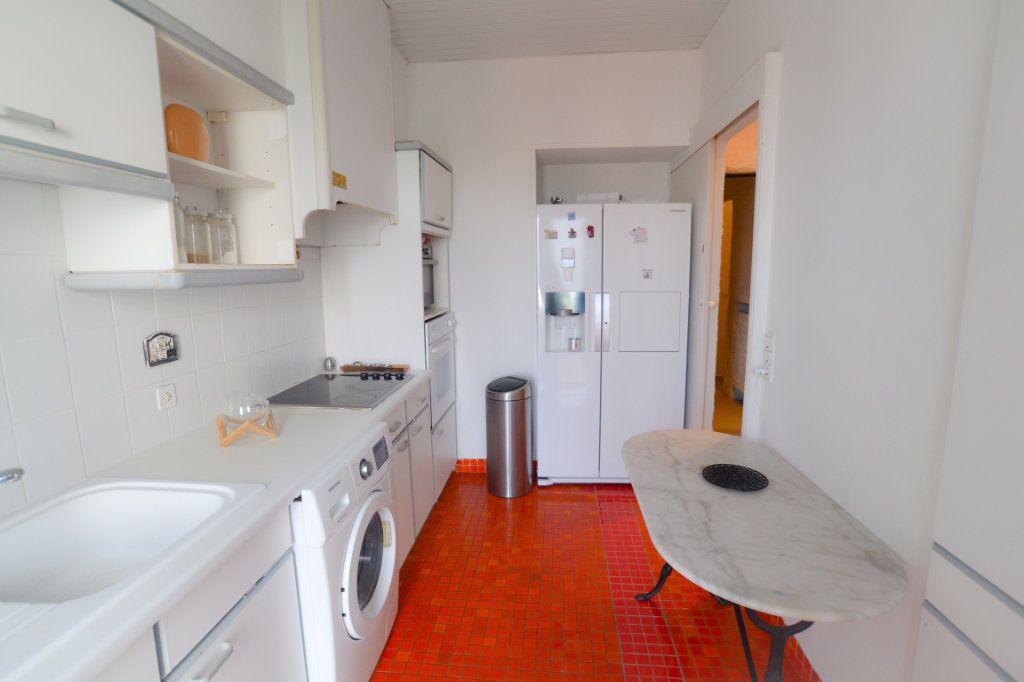 Appartement à vendre 3 80.53m2 à Nice vignette-6