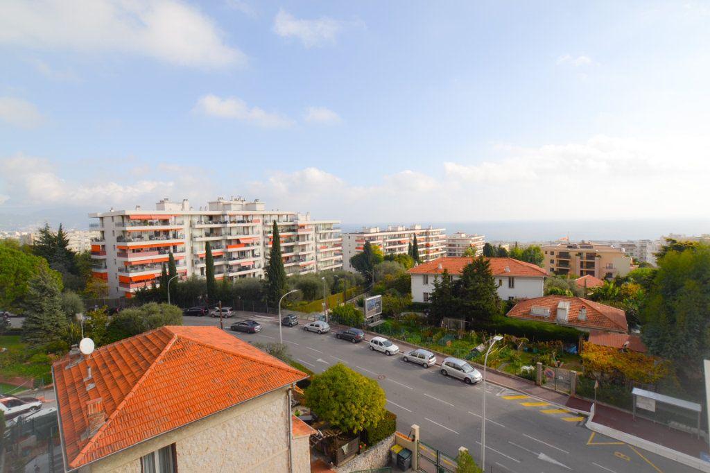Appartement à vendre 3 80.53m2 à Nice vignette-7
