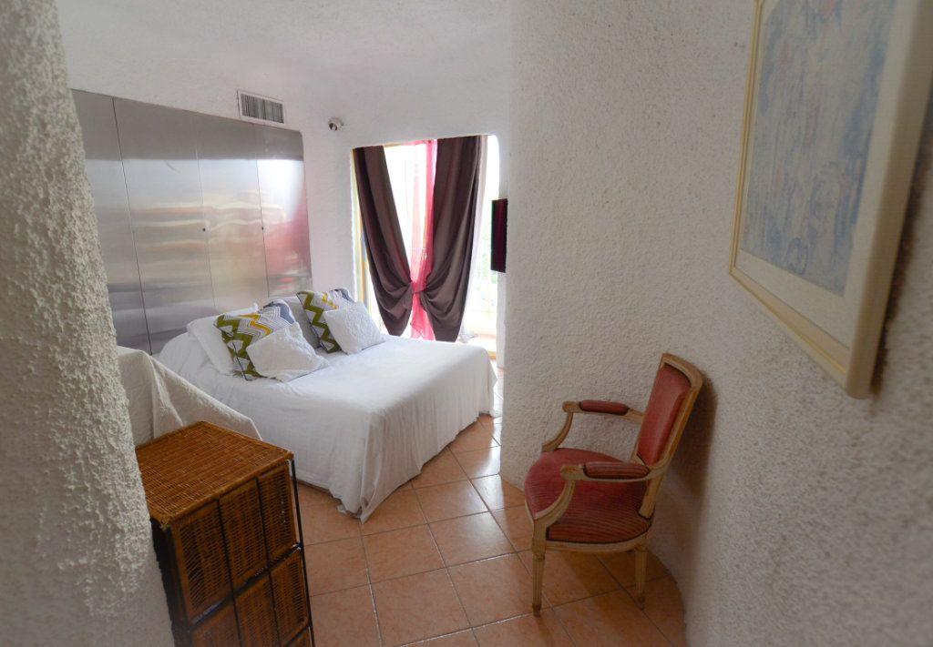Appartement à vendre 3 80.53m2 à Nice vignette-8