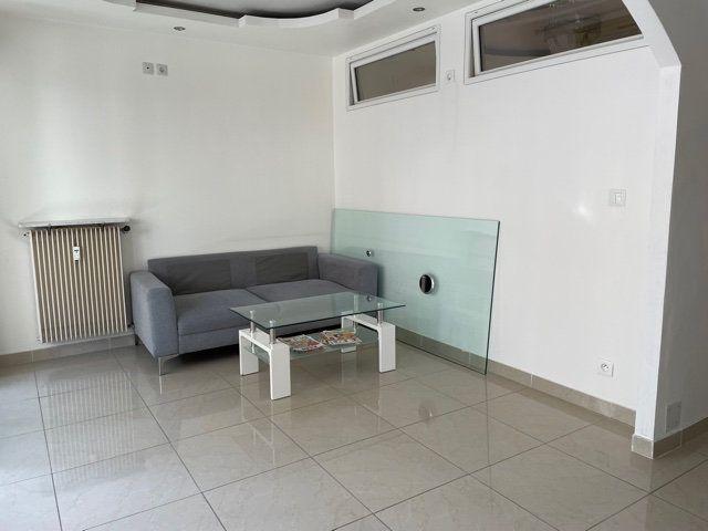 Appartement à vendre 3 57.8m2 à Nice vignette-2