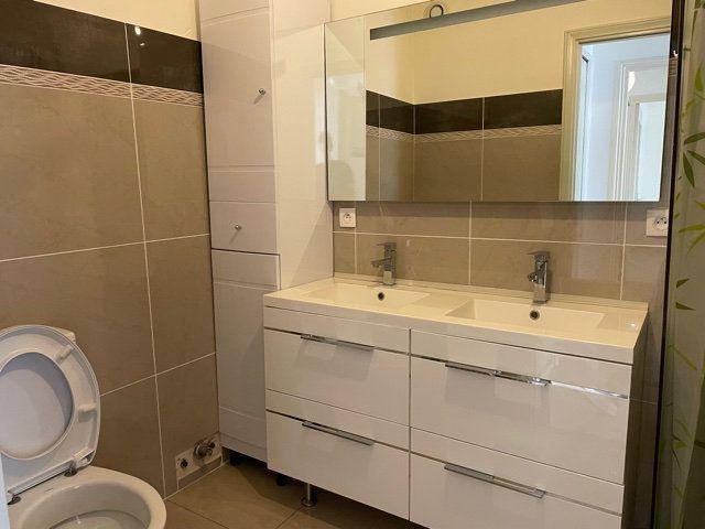 Appartement à vendre 3 57.8m2 à Nice vignette-3