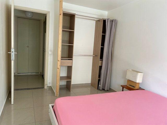 Appartement à vendre 3 57.8m2 à Nice vignette-5